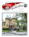 Cover June 2019 Indicator JPG.jpg