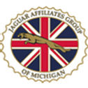 JAGM-Logo (1).jpg