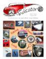 Cover February 2021 Indicator JPG.jpg