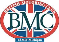 BritishMotoringClubofMid-MI.png