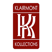 Klairmont-Kollection-logo.png