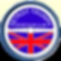 Detroit Triumph Sportscar Club Logo