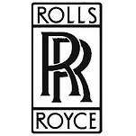 Rolls-Royce-Emblem.jpg