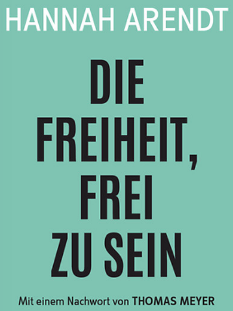 18-04-26_Arendt_edited