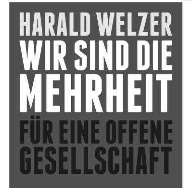 welzer_wirsinddiemehrheit_edited_edited