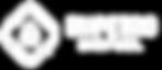 BNPETRO - Marca Horizontal Negativa_edit