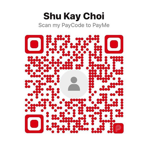 PayCode Choi Shu Kay.JPG