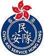 logo 民安隊.png