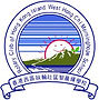 logo 西區扶輪.jpg