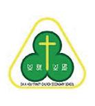 logo_聖三一.jpg