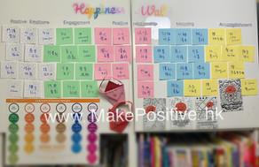 停課在家教育:50個正向教育好主意