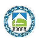 Logo logosacademy-badge.jpg