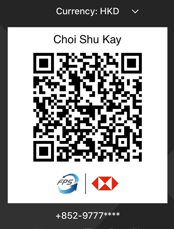 FPS code Choi Shu Kay.jpg