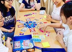 情緒同理心桌遊Feelinks.jpg