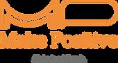 Make Positive logo 2021.png