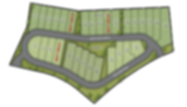 62398_Map Graphic (1).png