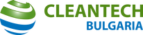 cleantech_bulgaria_logo_noslogan.png