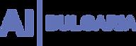 AI-Cluster-BG-Logo-1-1024x350.png