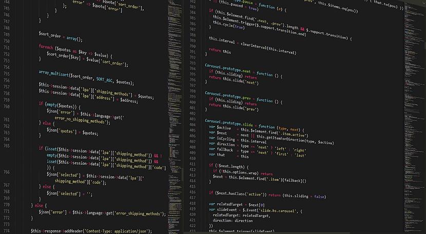 programming-1873854_1920.png