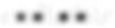 nuovo logo bianco - radiobtr - Copia.png