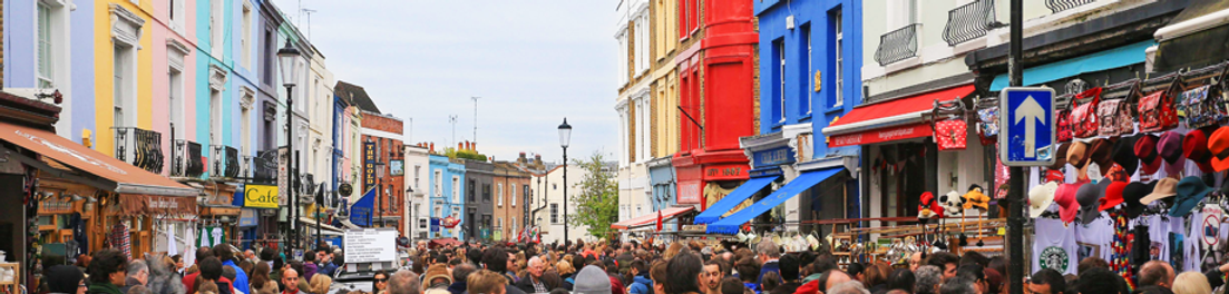 portobello-market-saturday.png