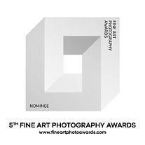 5th_fapa_nominee.jpg
