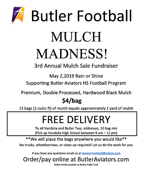 Mulch Sale flyer 2020.png