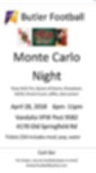 MonteCarlo.jpg