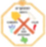 thumbnailnew logo.jpg