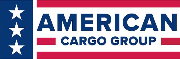 American Cargo Group Logo RGB 2018.png