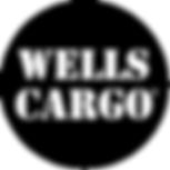 Wells Cargo logo round black 2018.png