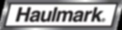 Haulmark_logo_2018.png