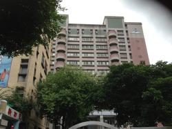 臺北總院 文萃樓