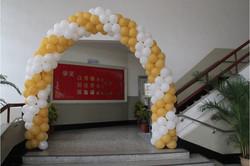 2012.11.24 金慶