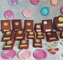 Medals_edited_edited_edited.jpg