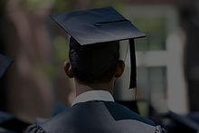 Graduate_edited.jpg
