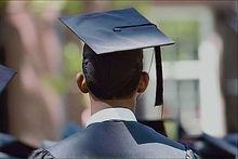 Graduate_edited_edited.jpg