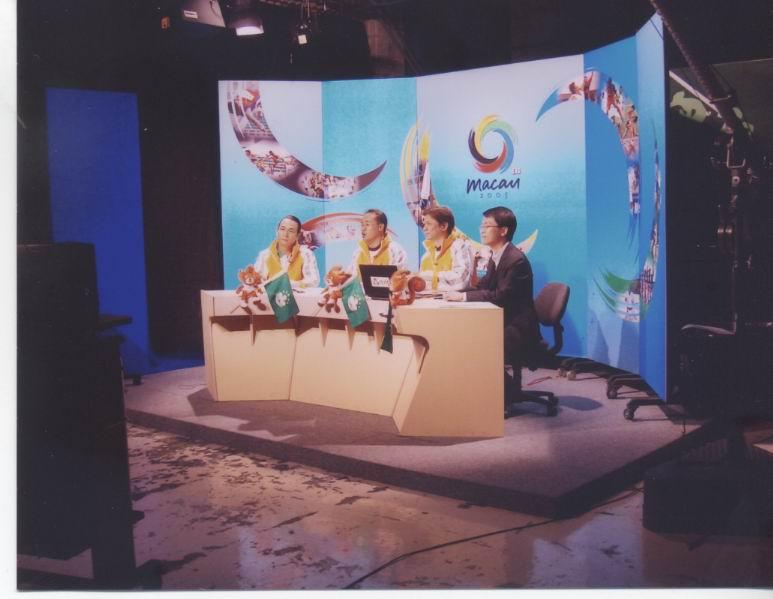 Asian Games 2.jpg