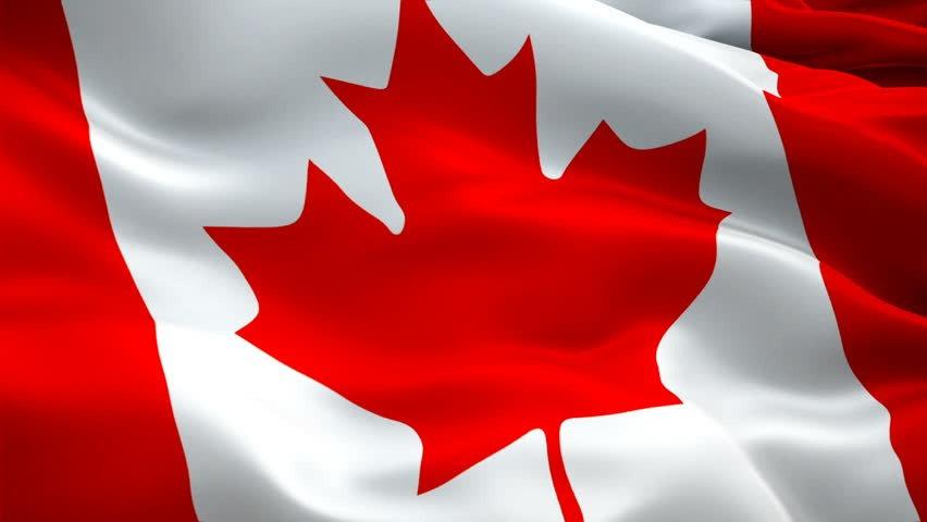 Canada%20Flag_edited.jpg