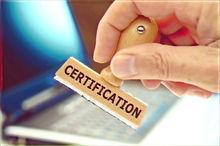Certification_edited_edited_edited.jpg