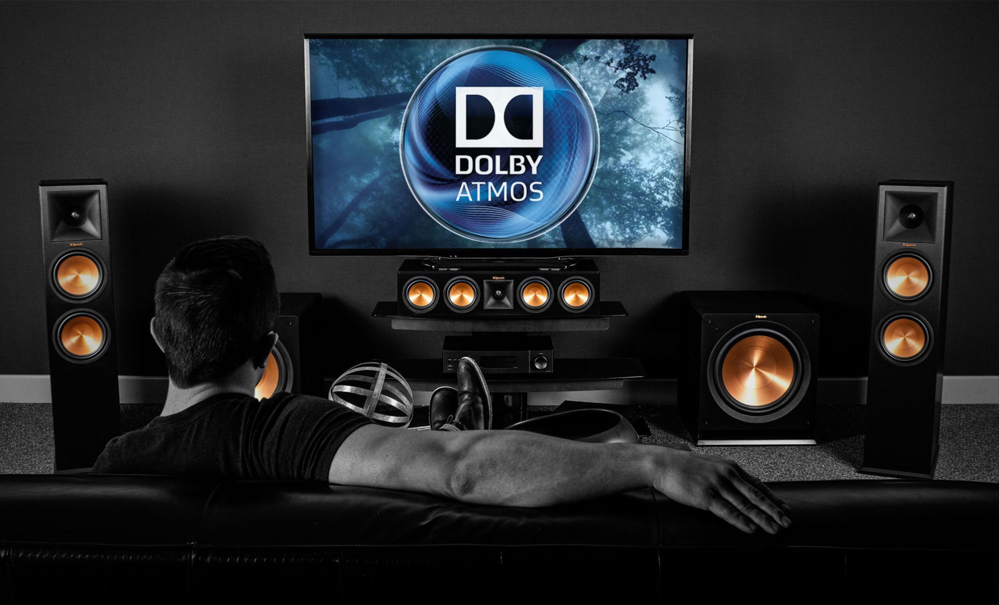 Klipsch-Dolby-Atmos-Hero-B
