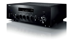 Bose Soundbars