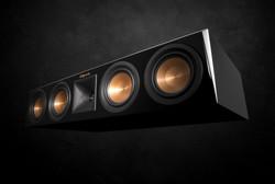 Cambridge Audio hi-fi
