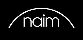 Naim_Audio_Logo_Black.jpg