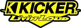 kicker (1).jpg