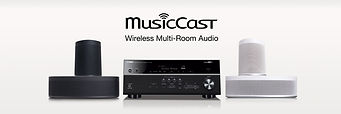 MusicCast-RX685-Speakers-Comp_b7fe765b1d