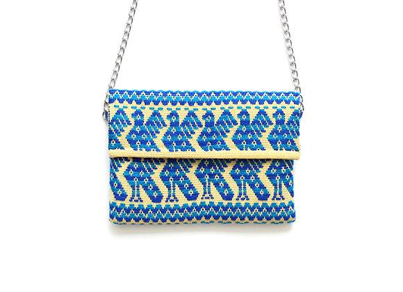 Azul Puebla