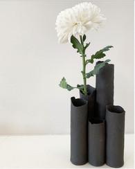 Cluster Vases