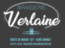Brasserie Verlaine.png