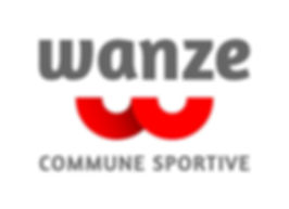 commune de wanze.jpg